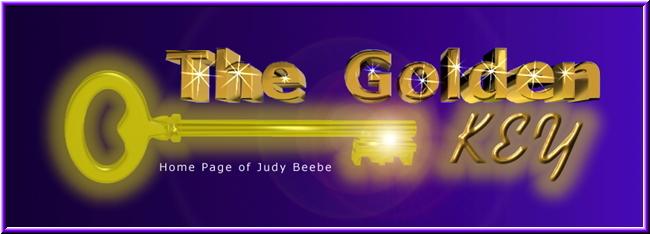 golden[1].jpg